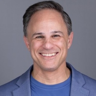 Dennis Gianetti - Ninja Selling