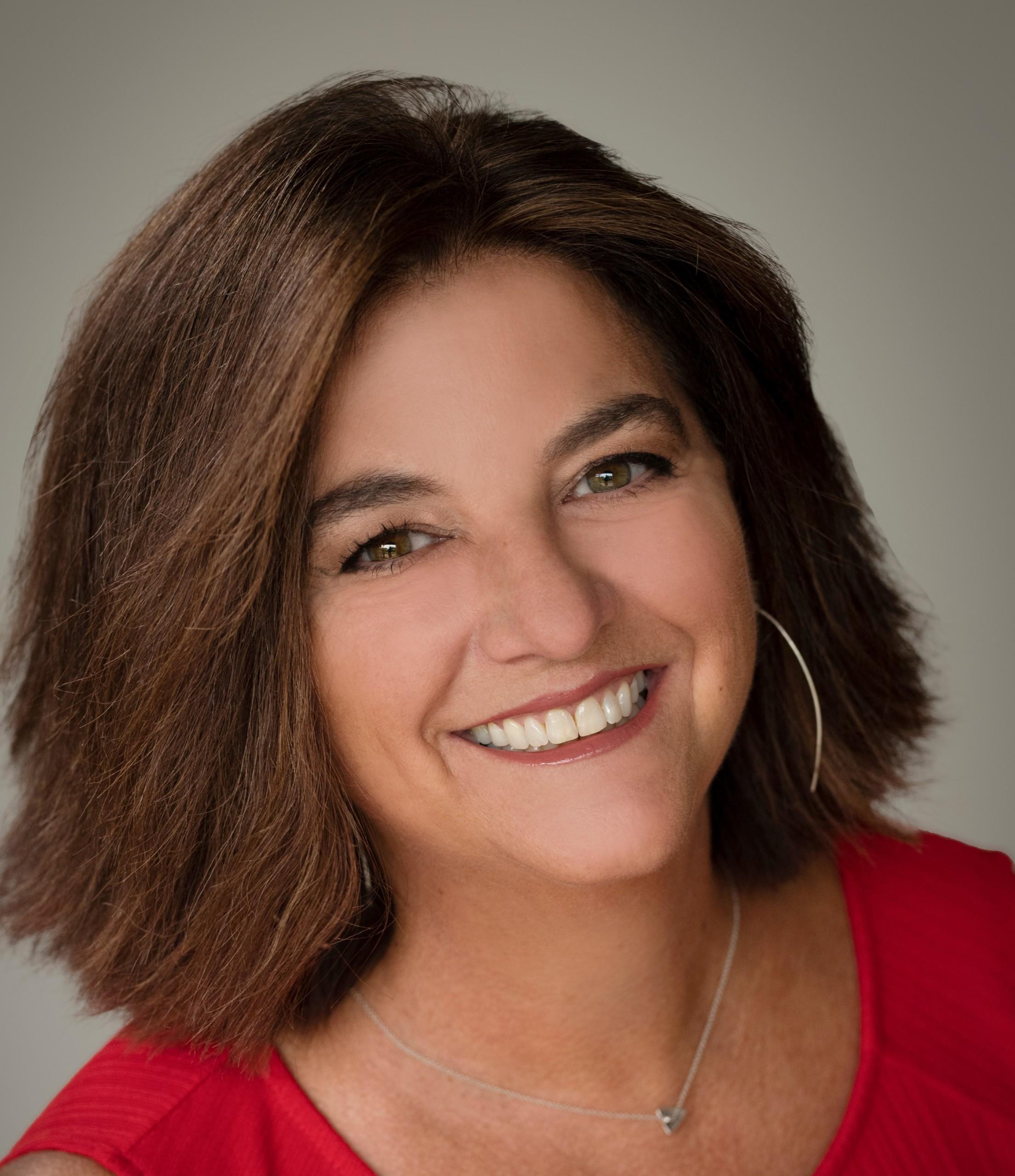 Clara Capano - Ninja Selling