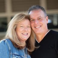 Ann Brooks and Dave Gomez - Ninja Selling
