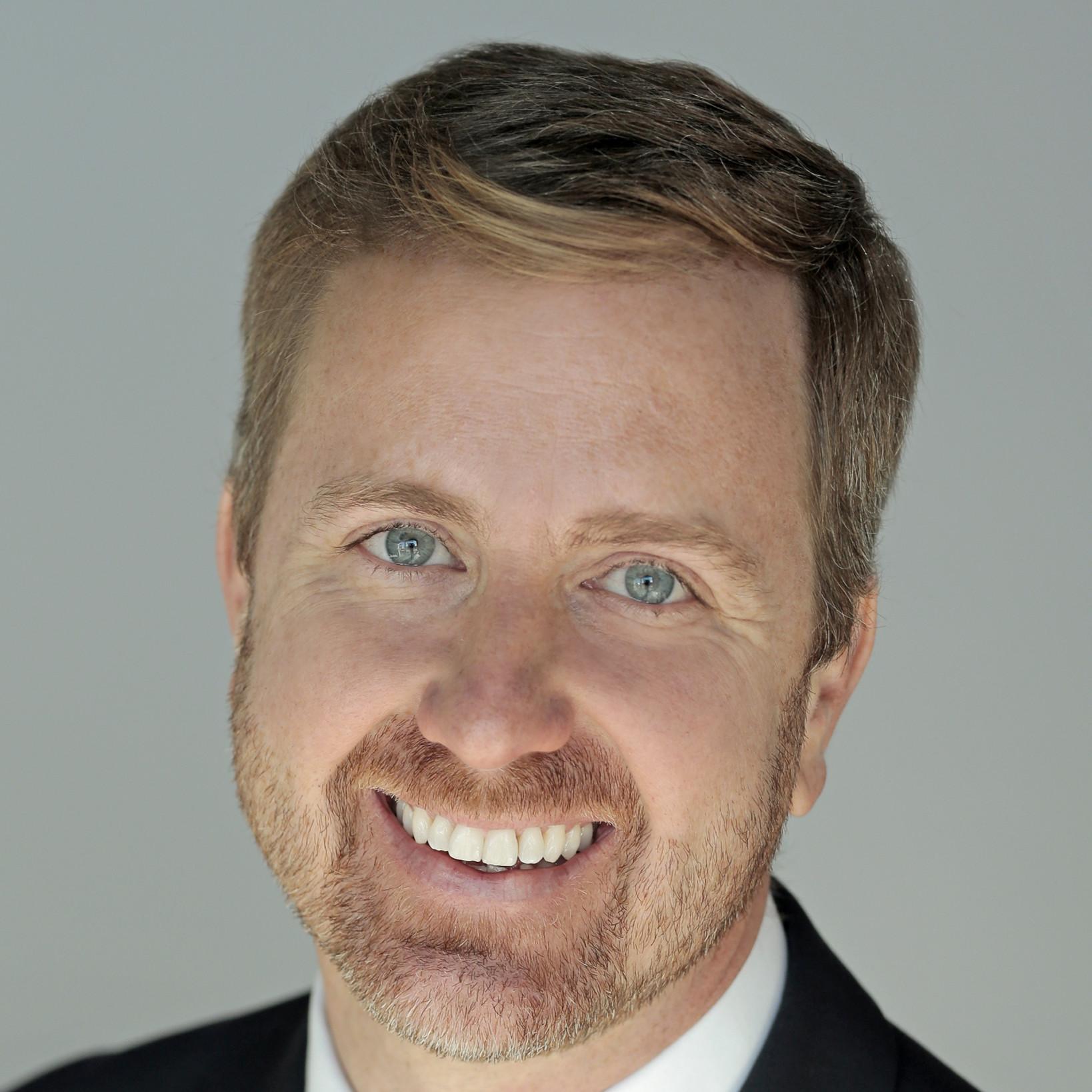 Tony Hiebsch - Ninja Selling