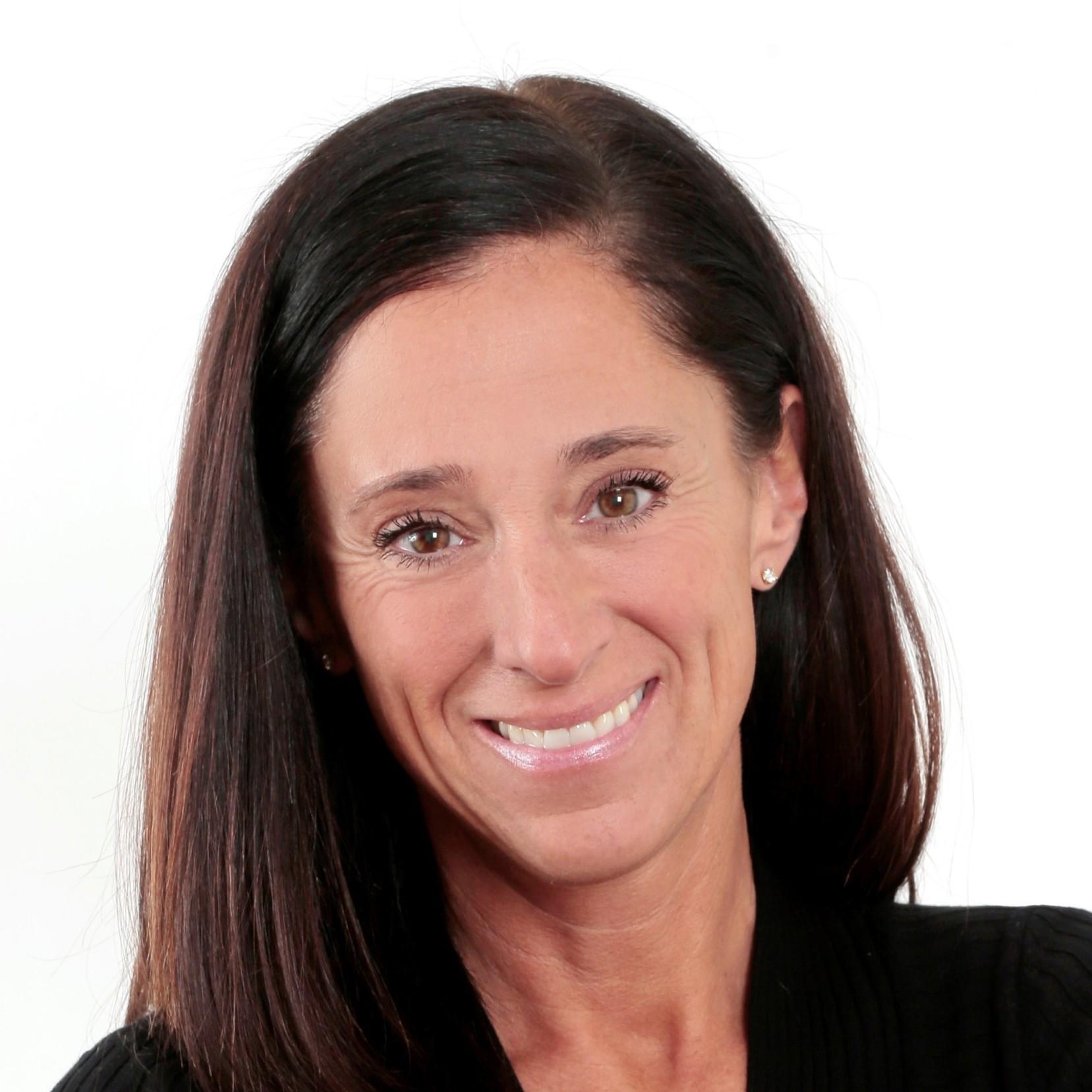 Pam Cass - Ninja Selling