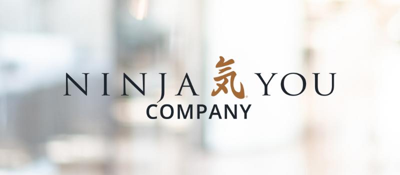 Ninja You - Company