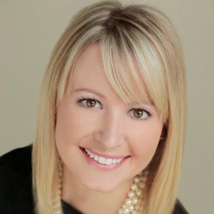 Lauren Roesener - Ninja Selling