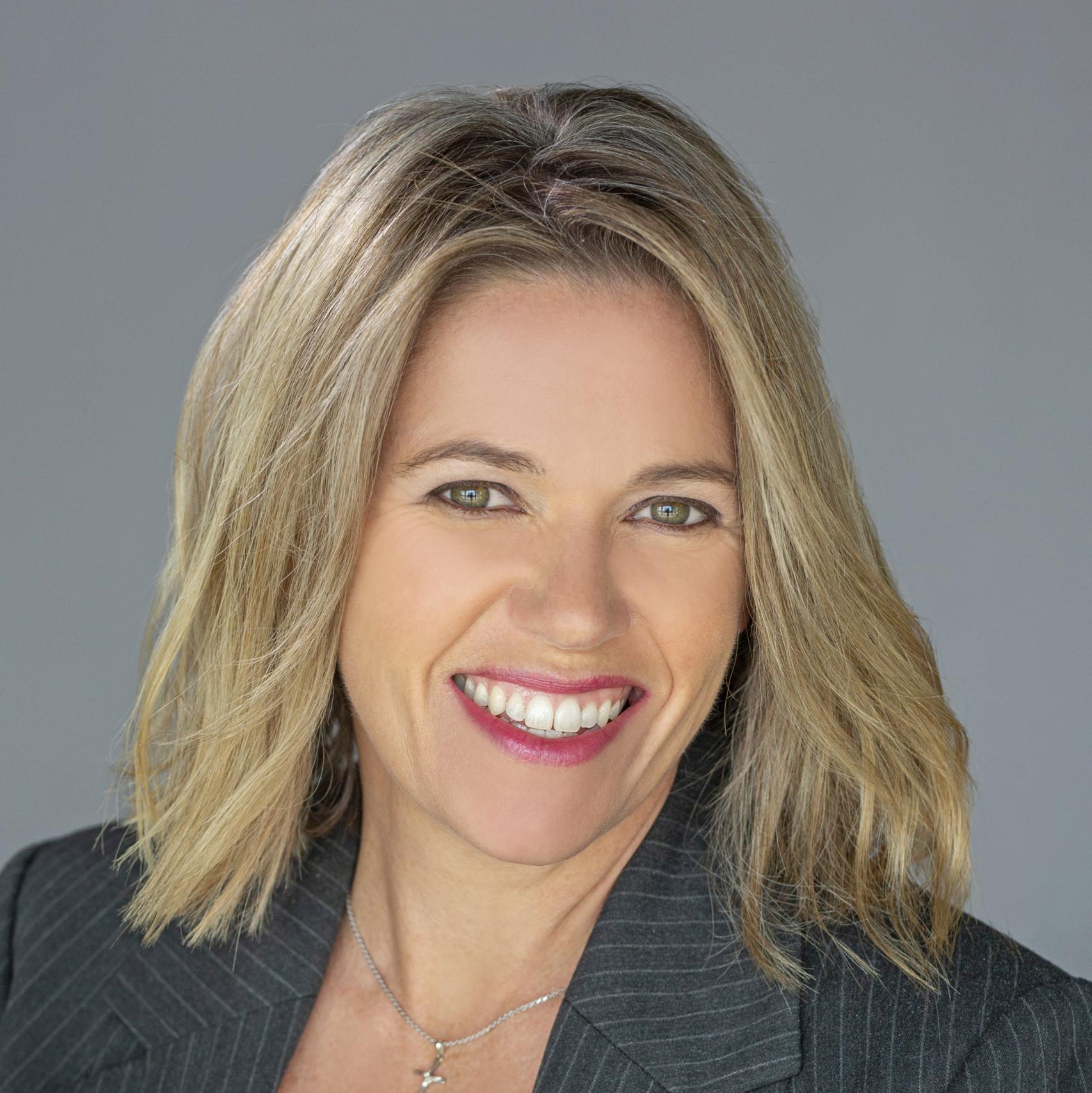 Kelly Hoime - Ninja Selling