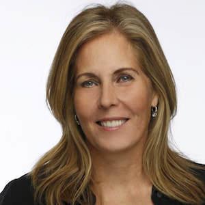 Julie Gardner - Ninja Selling