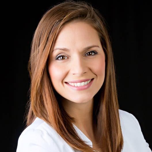 Daniela Nielsen - Ninja Selling